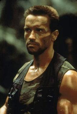 File:Arnold predator.jpg