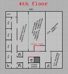 VB DD02 map The Box 4