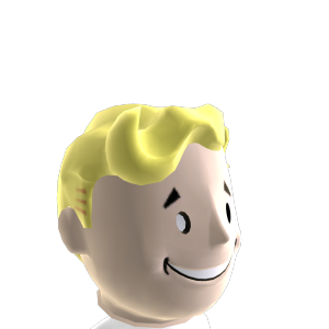 File:Vault Boy Head.png