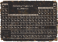 PeriodicTable-FarHarbor.png