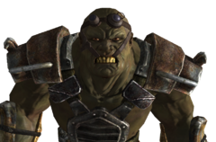 FNVSuper mutant.png