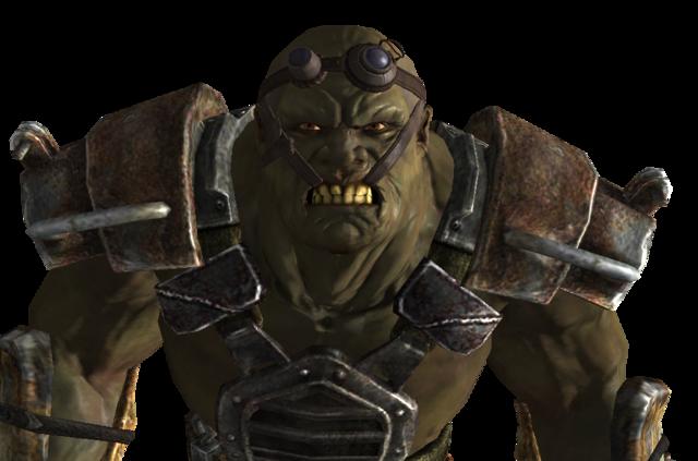 File:FNVSuper mutant.png