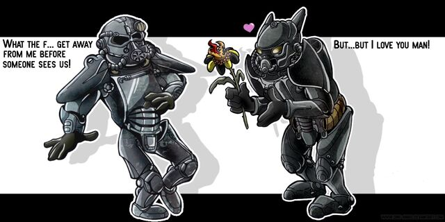 File:Fallout 3 forbidden love by DNK Anais.jpg