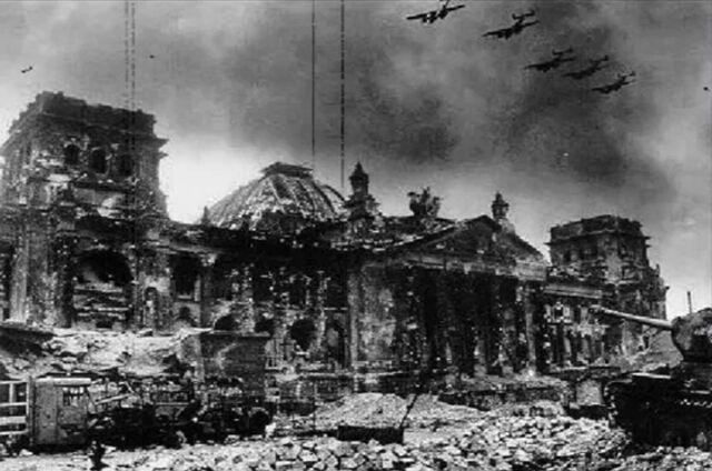 File:Fo1 Reichstag Resource Wars.jpg