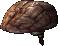 Fo2 brain