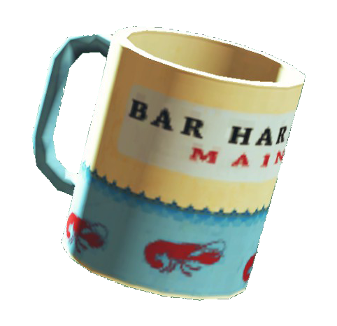File:Fo4FH coffee cup.png