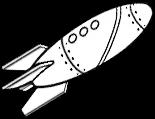 File:Icon rocket souvenir.png