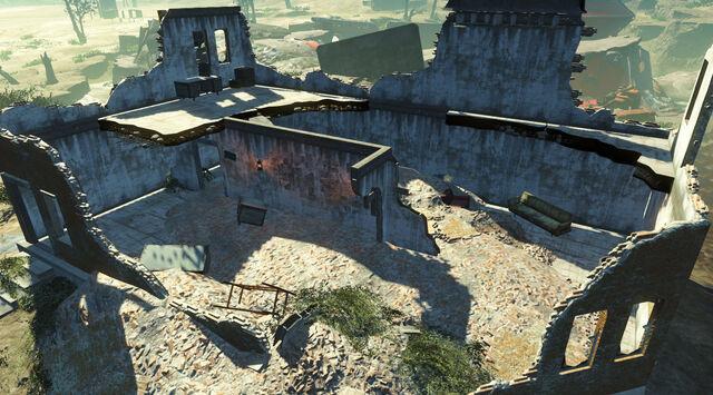 File:Junkyard-Ruins-NukaWorld.jpg