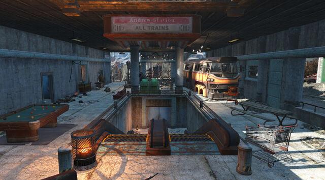 File:AndrewStation-Interior-Fallout4.jpg