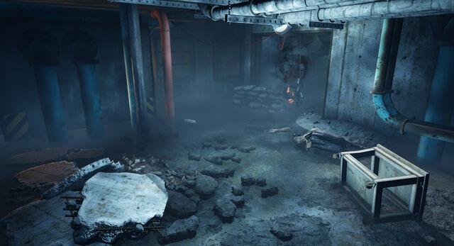 File:CorvegaPlant-LowerRoom-Fallout4.jpg