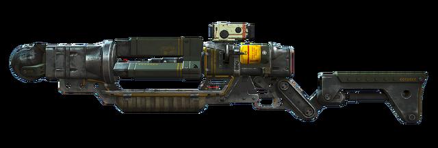 File:FO4 Laser gun V5.png