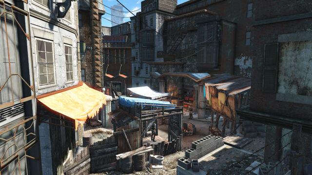 File:Hangman's Alley Overview.jpg
