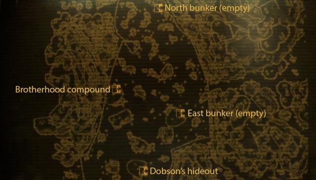 File:Hidden Valley loc map.jpg