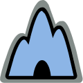 File:Icon cave.png