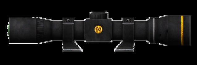 File:Trail carbine scope.png
