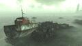USS Ozymandias.jpg