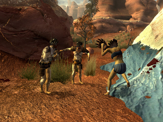 File:Advance Scouts attack.jpg