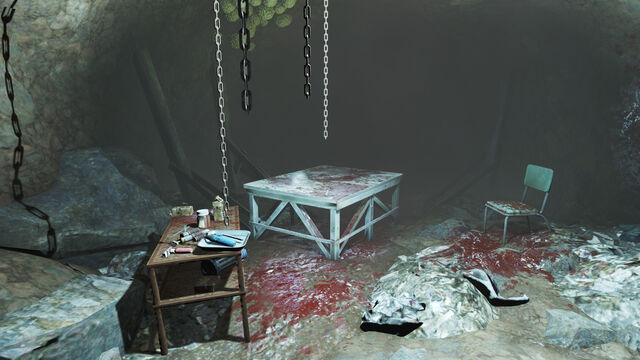 File:DC surgery cellar.jpg