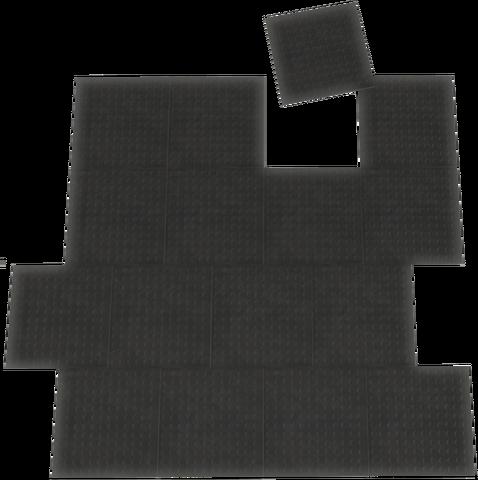 File:FO4 Floor Mat Large 4.png