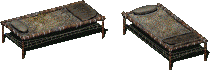 File:Fo Beds 20.png