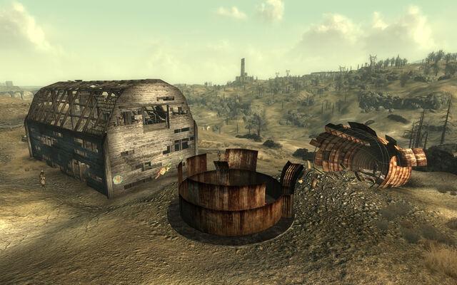File:Raider farmhouse.jpg