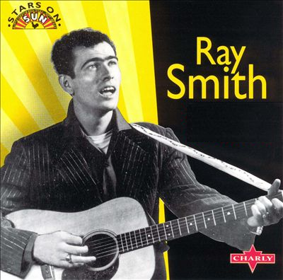 File:Ray Smith.png