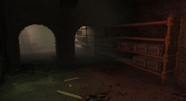 File:TheCastleTunnels-Fallout4.jpg