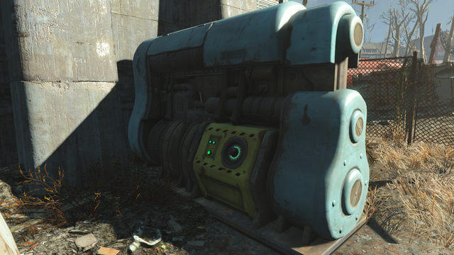 File:FO4 Fusion Core in Wilson Atomatoys Factory.png