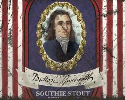 File:FO4 Gwinnett stout label.png