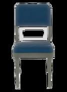 Fo4-blue-chair