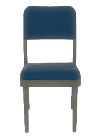 File:Fo4-blue-chair.png