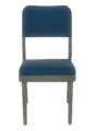 Fo4-blue-chair.png