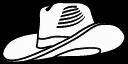 File:Icon sheriffs hat.png