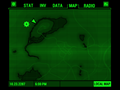 Pipboy App Map.png