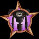 File:Badge-1926-1.png