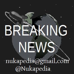File:BreakingNews.png