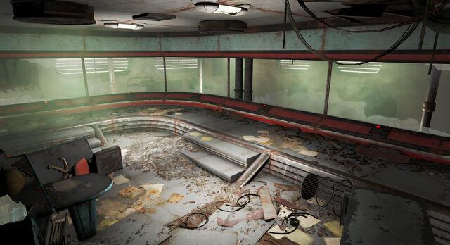 File:HalluciGen-ObservationRoom-Fallout4.jpg