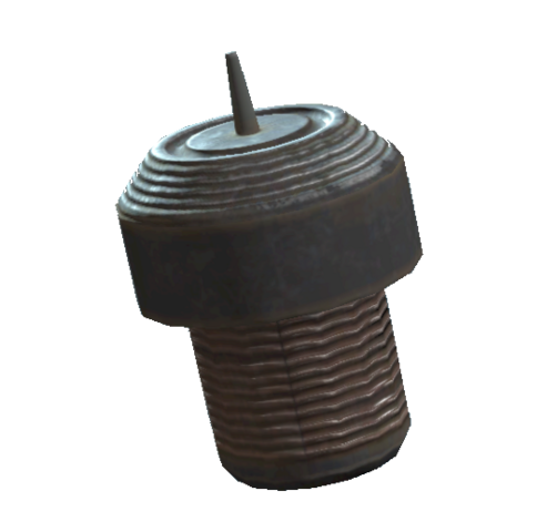 File:Power relay coil.png