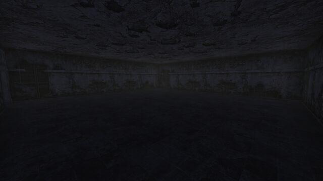 File:DLC02TestFF.jpg