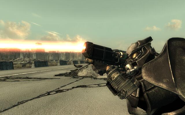 File:Enclave tri-beam laser shot.jpg