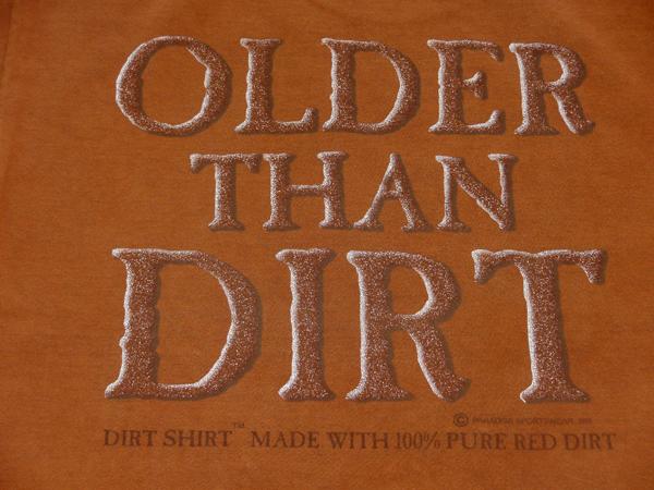 File:Older Than Dirt 252 lg.jpg
