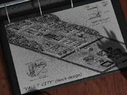 FO2 Vault City Bad Ending