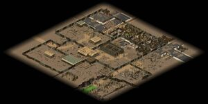 FoT Brahmin Wood map