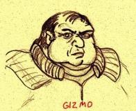File:Gizmo1.jpg