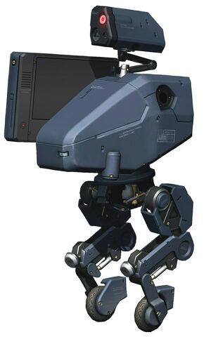 File:Metal Gear Mk. II.jpg