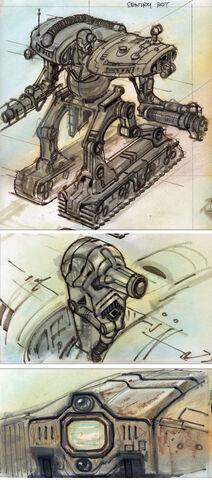 File:Sentry bot CA5.jpg