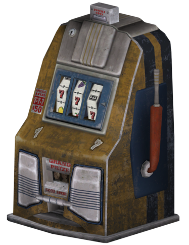 File:FNV yellow slotmachine.png