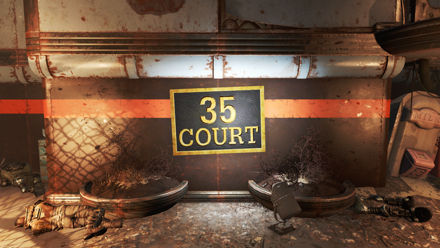 File:FO4 35 Court Sign.png