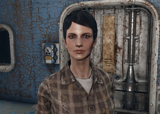 File:FO4 Curie synth.png