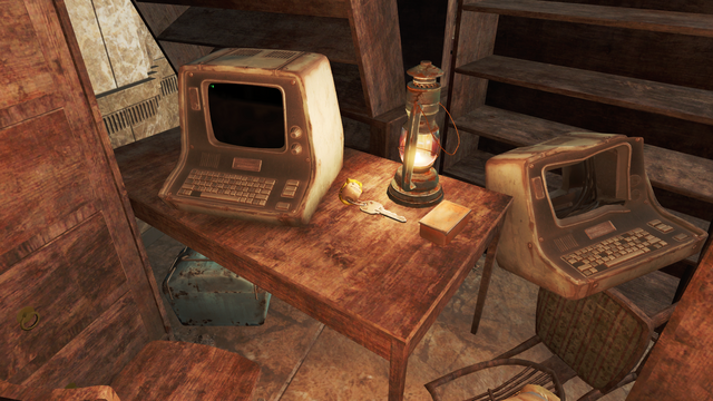 File:FO4 Library storage room key.png